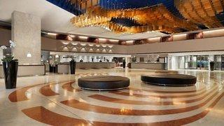 Pauschalreise Hotel Frankreich, Paris & Umgebung, Hyatt Regency Paris Etoile in Paris  ab Flughafen Berlin-Schönefeld