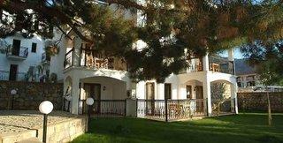 Pauschalreise Hotel Türkei, Türkische Ägäis, Sahra Su Holiday Village & Spa in Fethiye  ab Flughafen Amsterdam