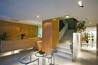 Pauschalreise Hotel Spanien, Teneriffa, Hotel Nautico in Santa Cruz de Tenerife  ab Flughafen Bremen