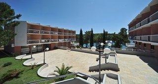 Pauschalreise Hotel Kroatien, Istrien, Centinera Resort in Banjole  ab Flughafen Basel