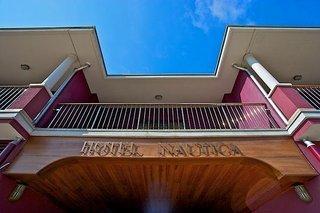 Pauschalreise Hotel Kroatien, Istrien, Nautica in Novigrad (Istrien)  ab Flughafen Bruessel