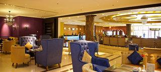 Pauschalreise Hotel Vereinigte Arabische Emirate, Dubai, Cassells Al Barsha Hotel in Al Barsha  ab Flughafen Bruessel