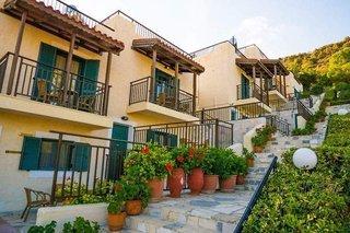 Pauschalreise Hotel Griechenland, Kreta, Bella Vista Apartments in Stalida  ab Flughafen