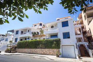 Pauschalreise Hotel Spanien, Fuerteventura, Casa Alberto in Morro Jable  ab Flughafen Bremen