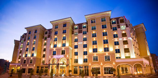 Pauschalreise Hotel Vereinigte Arabische Emirate, Dubai, AVANI Deira Dubai Hotel in Dubai  ab Flughafen Bruessel