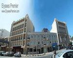 Pauschalreise Hotel Ägypten, Hurghada & Safaga, Elysees Premier in Hurghada  ab Flughafen