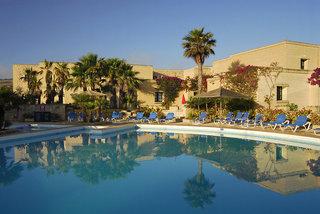 Pauschalreise Hotel Malta, Gozo, Tal Fanal Village in Ghasri  ab Flughafen Berlin-Tegel