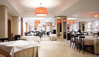 Pauschalreise Hotel Spanien, Andalusien, Hesperia Sevilla in Sevilla  ab Flughafen Bremen