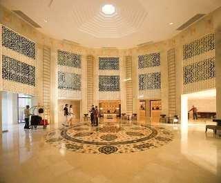 Pauschalreise Hotel Ägypten, Oberägypten, Hilton Luxor in Luxor  ab Flughafen Amsterdam
