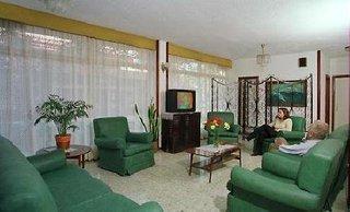 Pauschalreise Hotel Spanien, Teneriffa, Tropical Park Plaza in Puerto de la Cruz /  ab Flughafen Bremen