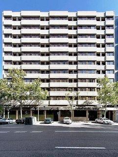 Pauschalreise Hotel Spanien, Madrid & Umgebung, H10 Tribeca in Madrid  ab Flughafen