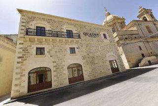 Pauschalreise Hotel Malta, Gozo, Quaint Boutique Hotel Nadur in Nadur  ab Flughafen Berlin-Tegel