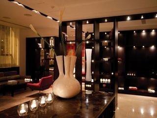 Pauschalreise Hotel Spanien, Madrid & Umgebung, ME Madrid Reina Victoria in Madrid  ab Flughafen Berlin-Tegel