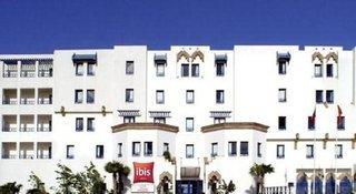 Pauschalreise Hotel Mittelmeerküste, Ibis Fnideq in Fnideq  ab Flughafen Bremen