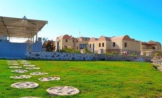 Pauschalreise Hotel Ägypten, Marsa Alâm & Umgebung, Rohanou Beach Resort & Ecolodge in El Quseir  ab Flughafen