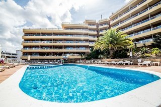 Pauschalreise Hotel Spanien, Mallorca, Apartments Portofino Sorrento in Santa Ponsa  ab Flughafen Amsterdam