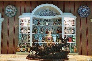 Pauschalreise Hotel Spanien, Costa de la Luz, Exe Guadalete in Jerez de la Frontera  ab Flughafen