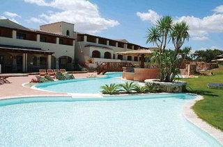 Pauschalreise Hotel Italien, Sardinien, Speraesole in Olbia  ab Flughafen Bruessel