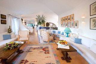 Pauschalreise Hotel Italien, Sardinien, Balocco in Porto Cervo  ab Flughafen Bruessel