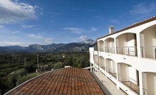 Pauschalreise Hotel Italien, Sardinien, Il Querceto in Dorgali  ab Flughafen Bruessel