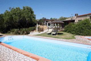 Pauschalreise Hotel Italien, Sardinien, Baia Salinedda in Capo Coda Cavallo  ab Flughafen Bruessel