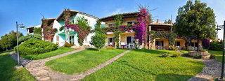 Pauschalreise Hotel Italien, Sardinien, Residence Stella Di Gallura in Porto Rotondo  ab Flughafen Bruessel