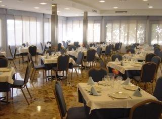 Pauschalreise Hotel Spanien, Costa Blanca, Castilla Alicante in Playa de San Juan  ab Flughafen Berlin-Tegel
