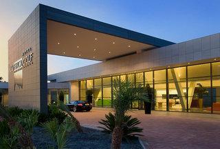 Pauschalreise Hotel Spanien, Costa Blanca, La Finca Golf & Spa Resort in Algorfa  ab Flughafen Berlin-Tegel
