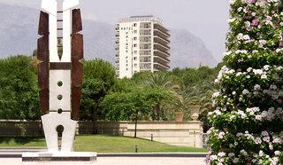 Pauschalreise Hotel Spanien, Costa Blanca, Prince Park in Benidorm  ab Flughafen Berlin-Tegel