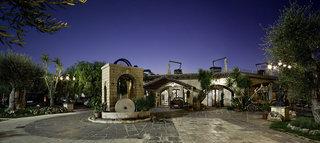 Pauschalreise Hotel Italien, Apulien, Una Hotel Regina in Bari  ab Flughafen Berlin-Tegel