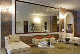 Pauschalreise Hotel Italien, Toskana - Toskanische Küste, De La Ville in Florenz  ab Flughafen Bremen