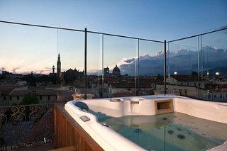 Pauschalreise Hotel Italien, Toskana - Toskanische Küste, Home Florence in Florenz  ab Flughafen Basel