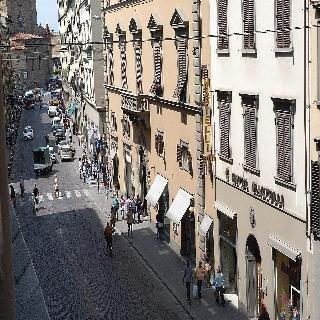Pauschalreise Hotel Italien, Toskana - Toskanische Küste, Martelli in Florenz  ab Flughafen Basel