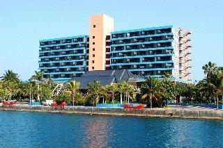 Pauschalreise in Kuba,     Atlantische Küste - Norden,     BelleVue BeachFun4Life Puntarena & BelleVue Salsa Club Playa Caleta (3   Sterne Hotel  Hotel ) in Varadero