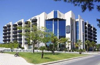 Pauschalreise Hotel Spanien, Costa Blanca, Albir Playa Hotel & Spa in El Albir  ab Flughafen Berlin-Tegel