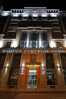 Pauschalreise Hotel Spanien, Madrid & Umgebung, Vincci Centrum in Madrid  ab Flughafen