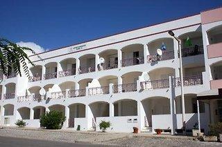 Pauschalreise Hotel Portugal, Algarve, Kings Apartments in Quarteira  ab Flughafen