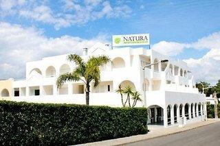 Pauschalreise Hotel Portugal, Algarve, Natura Algarve Club in Albufeira  ab Flughafen