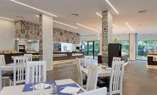 Pauschalreise Hotel Spanien, Costa Blanca, Cap Negret in Altea  ab Flughafen Berlin-Tegel