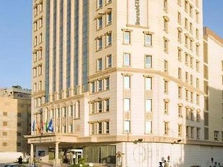 Pauschalreise Hotel Ägypten, Kairo & Umgebung, Barceló Cairo Pyramids in Kairo  ab Flughafen Berlin-Schönefeld