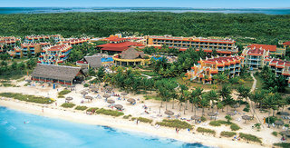 Pauschalreise Hotel Kuba, Jardines del Rey (Inselgruppe Nordküste), Iberostar Daiquiri in Cayo Guillermo  ab Flughafen Bremen
