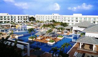 Pauschalreise Hotel Kuba, Jardines del Rey (Inselgruppe Nordküste), Valentin Perla Blanca in Cayo Santa Maria  ab Flughafen Bremen
