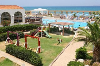 Pauschalreise Hotel Griechenland, Kreta, Europa Beach in Analypsi  ab Flughafen