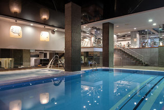 Pauschalreise Hotel Spanien, Madrid & Umgebung, Hotel Miguel Angel by BlueBay in Madrid  ab Flughafen