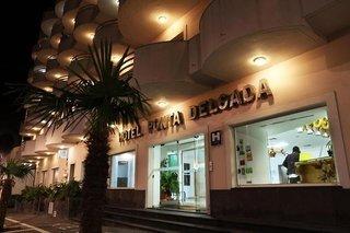 Pauschalreise Hotel Azoren, Ponta Delgada in Ponta Delgada  ab Flughafen Basel