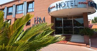 Pauschalreise Hotel Italien, Toskana - Toskanische Küste, Repubblica Marinara in Pisa  ab Flughafen Bruessel
