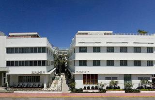 Pauschalreise Hotel USA, Florida -  Ostküste, Dream South Beach in Miami Beach  ab Flughafen
