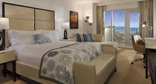 Pauschalreise Hotel Florida -  Ostküste, The Ritz-Carlton South Beach in Miami Beach  ab Flughafen Bremen