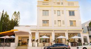 Pauschalreise Hotel USA, Florida -  Ostküste, The Stiles Hotel South Beach in Miami Beach  ab Flughafen Amsterdam