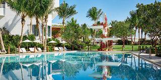 Pauschalreise Hotel USA, Florida -  Ostküste, The Miami Beach Edition in Miami Beach  ab Flughafen